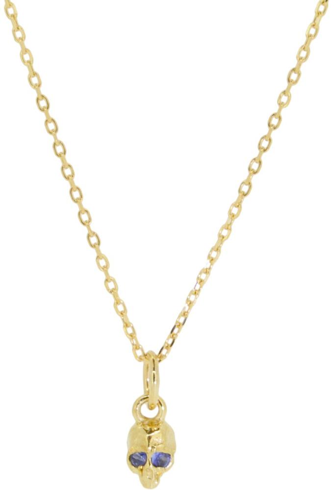 13W-304 ¥18,000+tax<br>スカルの目の石↓<br>White Diamond<br>Black Diamond<br>Ruby<br>Emerald<br>Sapphire<br>Orange Sapphire
