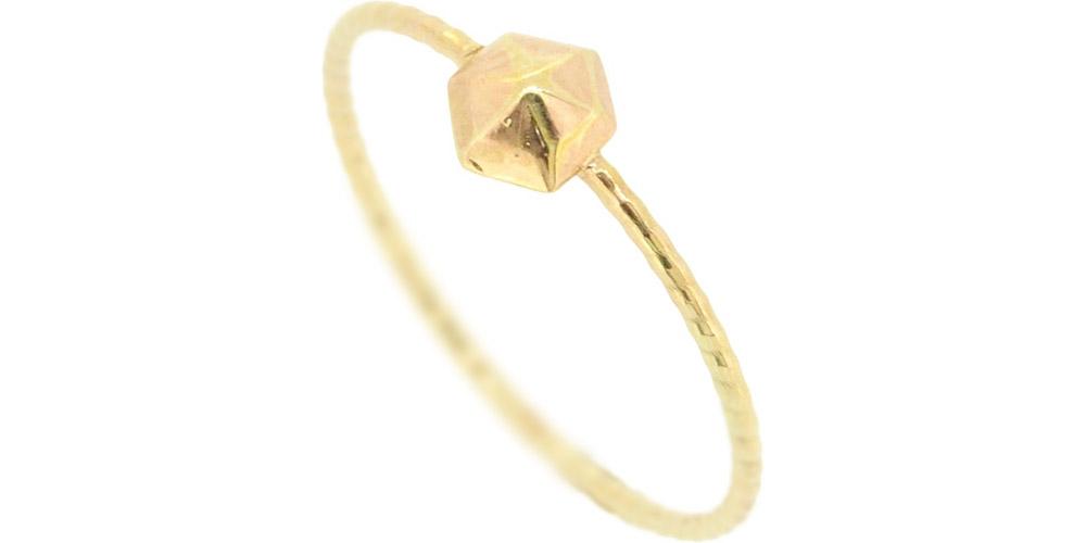 13W-504 Gletel Ring #1-#15 ¥13,000+tax
