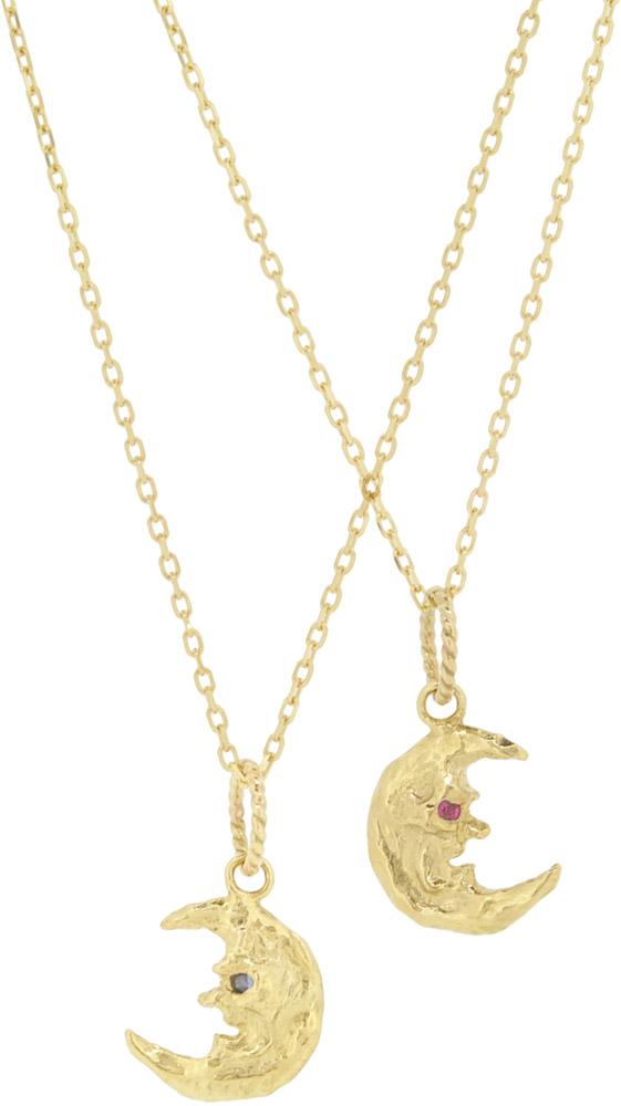 14W-202 ¥26,000+tax 36+4cm<br>Ruby&Sapphire