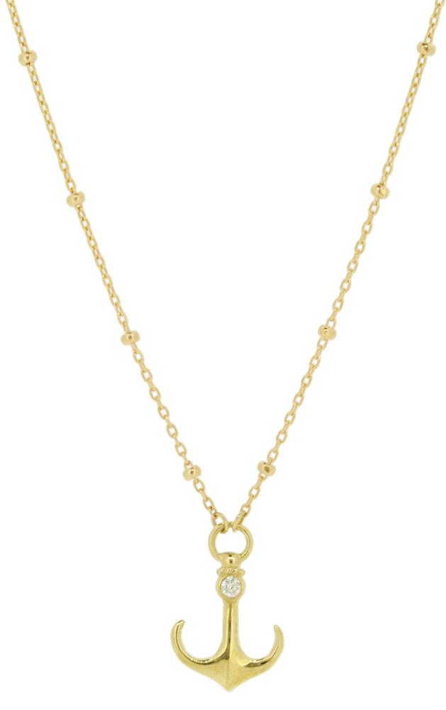 14W-203 ¥30,000+tax 36+4cm<br>Diamond