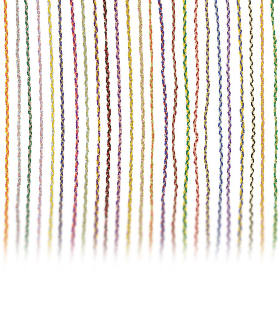 Green × Lime, Pink × Yellow, Black × White, Navy × Yellow, Purple × Lilac,<br>Navy × Ice Blue, Lime × Purple, Red × Pink, Lemon × Green, Grey × Red,<br>Navy × Red, Orange × Lime, Lime × Pink, Lemon × Grey, Purple × Pink,<br>Black ×Red, Yellow × Purple, Ice Blue × Lime, Orange × Purple, Beige × Navy,<br>Lemon × Ice Blue, Lilac × Pink, Grey × Green, Ice Blue × Pink, Orange × Lemon